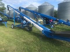 Belt Conveyor For Sale 2015 Brandt 1545