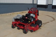 Riding Mower For Sale 2017 Toro GRANDSTAND 60