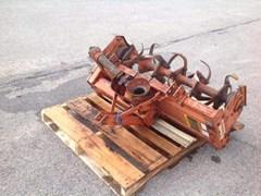 Tillage For Sale Howard 812B
