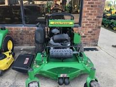 Riding Mower For Sale 2017 John Deere QT648R