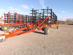 Tillage For Sale 2014 Bourgault 7200