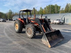 Tractor For Sale Other 6080