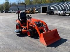 Tractor For Sale 2018 Kubota BX2380V