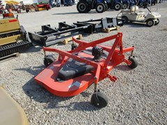 Rotary Cutter For Sale 2018 Land Pride FDR2584