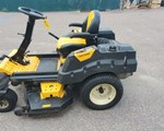 Zero Turn Mower For Sale: Cub Cadet Z FORCE SX, 24 HP