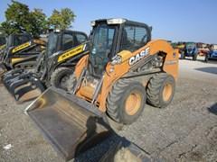 Skid Steer For Sale 2014 Case SV300 , 90 HP