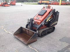 Skid Steer-Track For Sale 2005 Other SK350 , 20 HP
