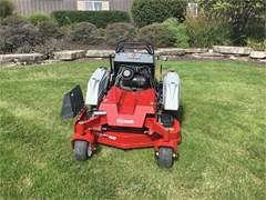 Zero Turn Mower For Sale 2020 Exmark STS651GKA48400 , 22 HP