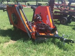 Rotary Cutter For Sale 2020 Land Pride RC2512