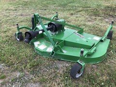 Rotary Cutter For Sale 2016 Frontier GM1084R