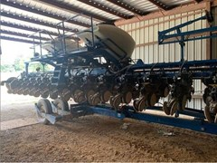 Planter For Sale 2014 Kinze 3660