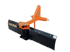 Blade Rear-3 Point Hitch For Sale 2021 Land Pride RB1560-82