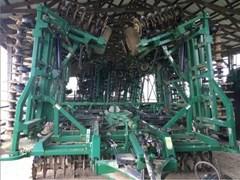 Vertical Tillage For Sale 2013 Great Plains 4000TM