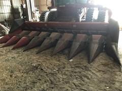 Header-Corn For Sale Case IH 1083