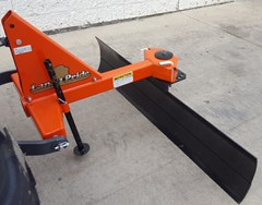 Blade Rear-3 Point Hitch For Sale 2021 Land Pride RB1572-82