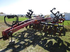 Deep Till For Sale 2008 Case IH 730C