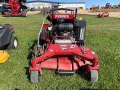 Riding Mower For Sale Ferris Z2