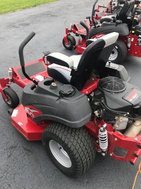 2018 Ferris 400S  5901705 Zero Turn Mower For Sale
