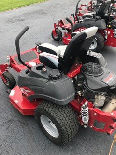 Zero Turn Mower For Sale 2018 Ferris 400S  5901705 , 19 HP