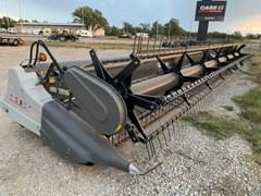 Header-Draper/Flex For Sale 2011 Gleaner 9250-30