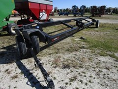 Header Trailer For Sale 2011 M. D. Products MD 312
