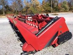 Header-Corn For Sale Case IH 4412F