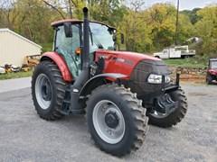 Tractor - 4WD For Sale 2019 Case IH FARMALL 140A , 140 HP