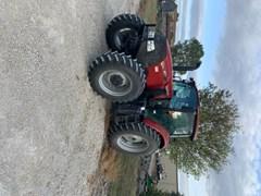 Tractor For Sale 2015 Case IH FARMALL 130A , 130 HP