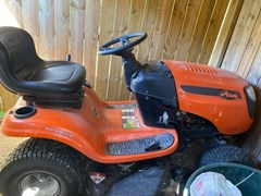Lawn Mower For Sale 2015 Ariens 42