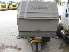 Zero Turn Mower For Sale 2015 Walker MT23-GHSC