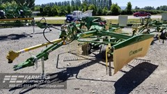 Hay Rake-Rotary For Sale 2021 Krone SW38T