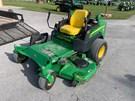 Zero Turn Mower For Sale:  2013 John Deere 997 , 31 HP