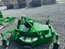 Finishing Mower For Sale:   Frontier GM1060R