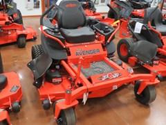 Zero Turn Mower For Sale 2020 Bad Boy BAZ54KT740