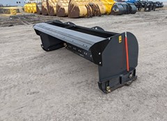 Snow Equipment For Sale 2020 Other SB309PFESS