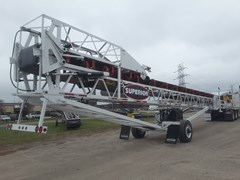 Conveyor - Stacking For Sale 2020 Superior 36X80PRSC