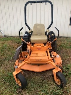 Zero Turn Mower For Sale Scag STC48V-24BS TIGER CUB , 24 HP