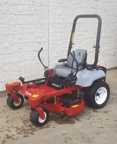 Zero Turn Mower For Sale 2019 Exmark RAE708GEM48300