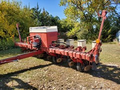 Planter For Sale 1999 Case IH 955