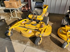 Zero Turn Mower For Sale 2005 Walker MCSD