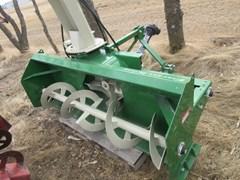 Snow Blower For Sale 2019 Farm King Allied Y740G-4