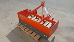 Box Blade Scraper For Sale 2020 Land Pride BB1260-82