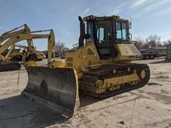 Crawler Tractor For Sale 2018 Komatsu D51PX-24
