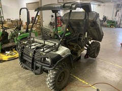 Utility Vehicle For Sale 2011 John Deere XUV 825I CAMO