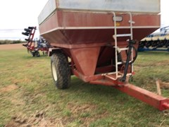 Grain Cart For Sale EZ Trail 500