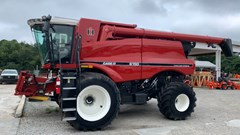 Combine For Sale 2019 Case IH 6150