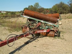Tillage For Sale Brillion X108