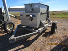 Roller Mill For Sale 2020 Meyerink Farm Service 1552