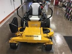 Zero Turn Mower For Sale 2021 Hustler RAPTOR SD 54 , 23 HP