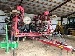 Field Cultivator For Sale 2012 Case IH TIGERMATE 200